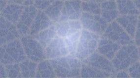 abstrakt bakgrundslinjer E r Arkivbild