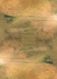 Abstrakt bakgrundsmålning Royaltyfri Foto