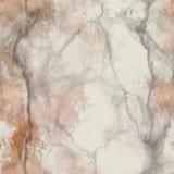 abstrakt bakgrundsmarmor Arkivfoto