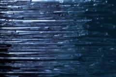 abstrakt bakgrundsmetall Arkivbild