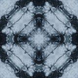 abstrakt bakgrundsmodell Royaltyfri Fotografi