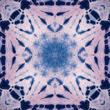 abstrakt bakgrundsmodell Royaltyfria Foton