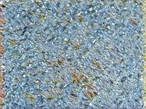Abstrakt bakgrundsmodell för wallapaper Fotografering för Bildbyråer