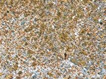 Abstrakt bakgrundsmodell för wallapaper Arkivbild