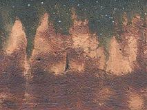 Abstrakt bakgrundsmodell för wallapaper Royaltyfria Foton