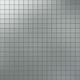 abstrakt bakgrundsmosaik Arkivbild