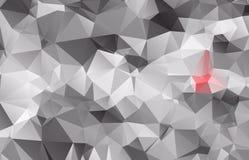 abstrakt bakgrundsmosaik Arkivfoton