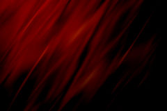 Abstrakt bakgrundsmörker för Grunge och rött Royaltyfria Foton