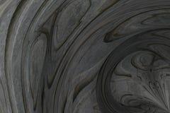 abstrakt bakgrundsmultimedior vektor illustrationer