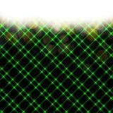 abstrakt bakgrundsneon oskarpa ljusa effekter vektor illustrationer