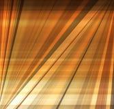 abstrakt bakgrundsorange Arkivfoto