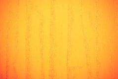 abstrakt bakgrundsorange Arkivbilder