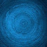 abstrakt bakgrundspapper Arkivfoto