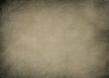 abstrakt bakgrundspapper Royaltyfria Bilder