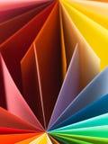 abstrakt bakgrundspapper Royaltyfria Foton