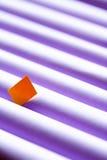 abstrakt bakgrundspapper Fotografering för Bildbyråer