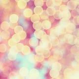 abstrakt bakgrundspastell Royaltyfria Foton