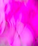 abstrakt bakgrundspink Arkivbild