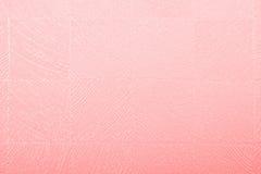 abstrakt bakgrundspink Royaltyfria Foton