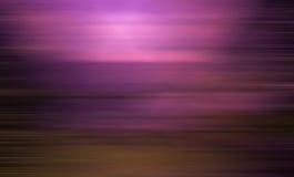 abstrakt bakgrundspinkyellow Arkivbilder