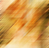 abstrakt bakgrundsrörelse Royaltyfri Fotografi