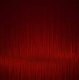 abstrakt bakgrundsred Royaltyfri Foto