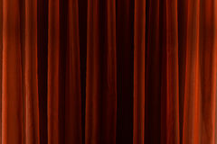abstrakt bakgrundsred vertikala linjer och remsor Arkivfoton