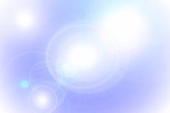 abstrakt bakgrundsserie Royaltyfria Bilder