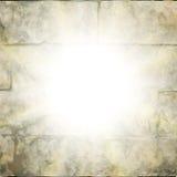 abstrakt bakgrundssten oskarpa ljusa effekter stock illustrationer