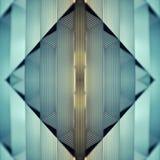 abstrakt bakgrundsteknologi Royaltyfri Fotografi