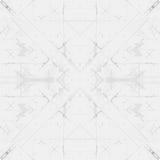 abstrakt bakgrundsteknologi Arkivfoton