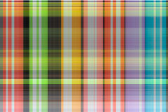 abstrakt bakgrundstextur Arkivfoto