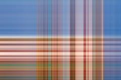 abstrakt bakgrundstextur Arkivbilder