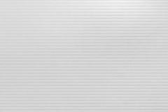 abstrakt bakgrundstextur Arkivfoton