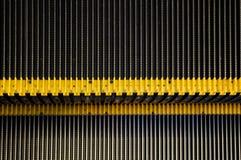 Abstrakt bakgrundstextur av det mattt för tygdörr Arkivbilder