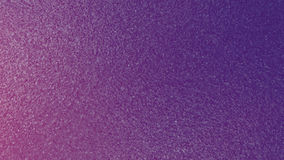 Abstrakt bakgrundstextur för lilor Royaltyfri Foto