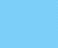 abstrakt bakgrundstextur vektor Utrymme för text Royaltyfria Foton