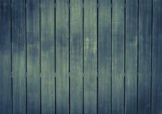 abstrakt bakgrundstexturträ Royaltyfri Bild