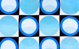 abstrakt bakgrundstyg Arkivfoton