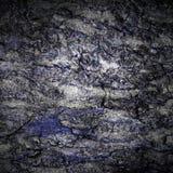 abstrakt bakgrundsvägg Royaltyfria Foton