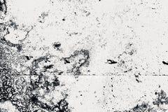 abstrakt bakgrundsvägg Royaltyfri Bild