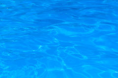 abstrakt bakgrundsvatten Arkivfoton