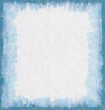 abstrakt bakgrundsvattenfärg Royaltyfri Bild