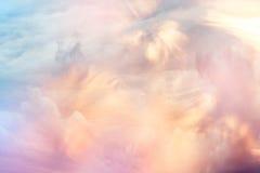 abstrakt bakgrundsvattenfärg Arkivbilder