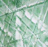 abstrakt bakgrundsvattenfärg Royaltyfria Foton