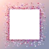 abstrakt bakgrundsvattenfärg Royaltyfria Bilder