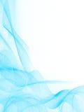 abstrakt bakgrundsvektor Royaltyfri Bild
