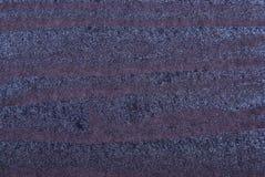 abstrakt bakgrundsviolet Royaltyfri Fotografi