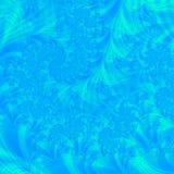 abstrakt bakgrundswallpaper Royaltyfria Bilder