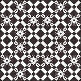abstrakt bakgrundswallpaper Royaltyfri Bild
